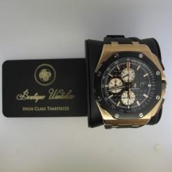 Audemars Piguet Royal Oak Offshore Chronograph 26401RO.OO.A002.CA.01