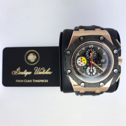 Audemars Piguet Royal Oak Offshore Grand Prix 26290 RO.OO.A001VE.01