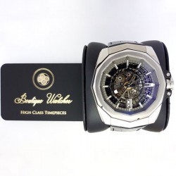 Corum Admiral`s Cup AC-One 082.401.04 / 0F01 FH10