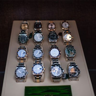 boutique-watches-magazin-thumb-4.jpg