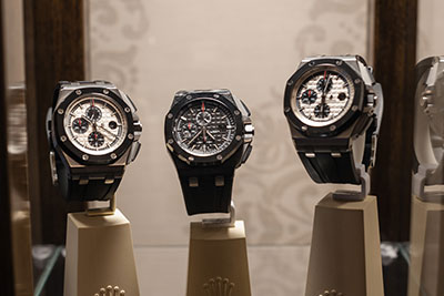 boutique-watches-magazin-thumb-7.jpg
