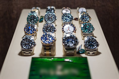 boutique-watches-magazin-thumb-9.jpg