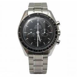 Omega Speedmaster Professional Moonwatch 311.30.42.30.01.005 - cadran negru