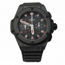 Hublot Bing Bang King Power - 715.CI.1123.RX